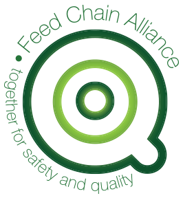 Feed Chain Alliance